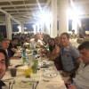 Una serata con i Soci, gli Amici e Simpatizzanti di Immersion Bisceglie Diving School