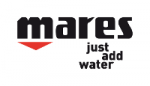 Mares Spa