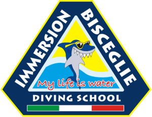 Immersion Bisceglie