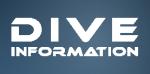 dive-information